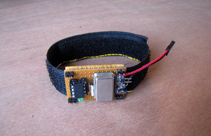 body-area-network-bracelet