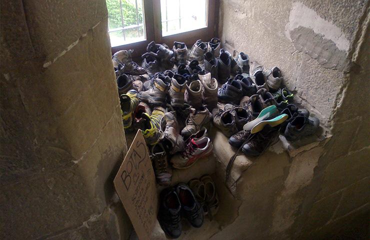 granon_botas