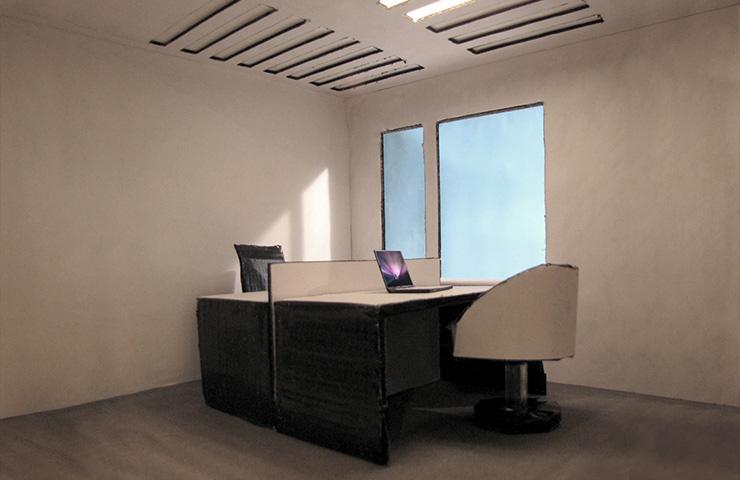 kantoor_verlichting
