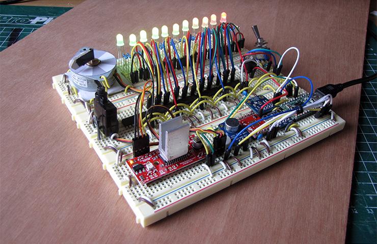 teensy_circuit